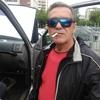 александр, 61, г.Туринск