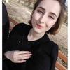 Галина, 21, г.Прохладный