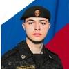 Альберт, 23, г.Усолье-Сибирское (Иркутская обл.)