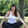 Ольга, 36, г.Боковская