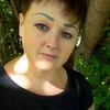Галина, 35, г.Тогучин