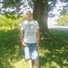Иван, 32, г.Соликамск