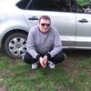 Александр, 37, г.Серебряные Пруды