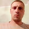даниил, 36, г.Новошахтинск