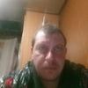 Виктор Зубленко, 29, г.Томари