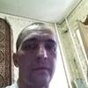 Илюха, 38, г.Надым