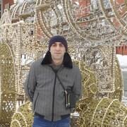 Ишхан Айвазян 35 Москва