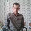 антон, 36, г.Улан-Удэ