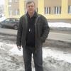 Сергей, 45, г.Сергиевск