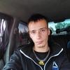 Dmitry, 25, г.Томск