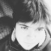Дмитрий, 22, г.Красногорск