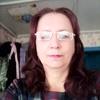 Наталья, 54, г.Урень