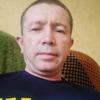 Анвар, 45, г.Балабаново