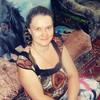 Анна Додова(белянина), 32, г.Идринское