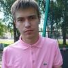 Иван, 26, г.Великий Устюг