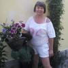 Лариса, 53, г.Алушта