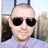 Андрей, 37, г.Товарково