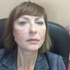 Olga, 49, г.Казань