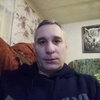Санёк, 44, г.Ульяновск
