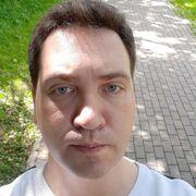 ГлазаПравдаРежет 38 Москва