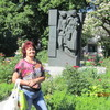 Екатерина, 67, г.Гуково