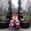 Наталья, 48, г.Томск