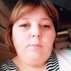 Ирина, 35, г.Киргиз-Мияки