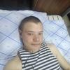 Игорь Соколов, 18, г.Чита
