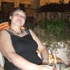 Bellisama, 36, г.Ногинск