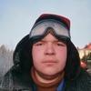 Юрий Абрамов, 24, г.Ивдель