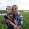 сергей, 56, г.Нерчинск