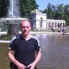Константин, 34, г.Осташков