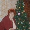 Елена, 48, г.Красногорское (Удмуртия)