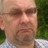 анатолий, 60, г.Красково