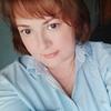 Елена, 43, г.Магнитогорск
