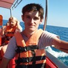 Евгений, 21, г.Майкоп