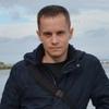 Михаил, 34, г.Ковров