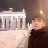abdujalil, 30, г.Зеленоград