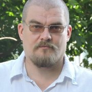 Алексей 79 Москва
