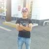 Дмитрий, 20, г.Орел