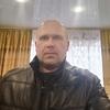 Александр, 39, г.Канск
