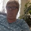 Наталья, 62, г.Поронайск