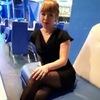 Елена, 38, г.Бикин