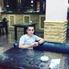 Ибрагим, 25, г.Избербаш