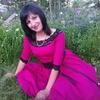 МАРИНА, 40, г.Железноводск(Ставропольский)