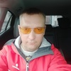 Владимир, 40, г.Курск