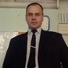 Сергей, 43, г.Владимир