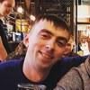 Егор, 29, г.Амурск