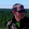 Евгений, 40, г.Южно-Сахалинск