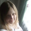 Анна Михайлова, 26, г.Тяжинский